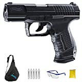 Walther P99 DAO M12 | Pistola de...